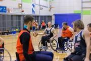 Sadraudzības turnīrs Igaunijā