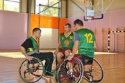 LR Ratiņbasketbola čempionāta VIII. sezona