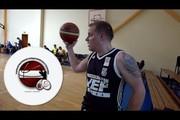 """""""Rīgas Kauss 2014"""" ratiņbasketbolā"""
